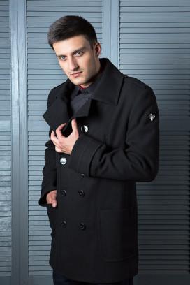 Пальто Egoista