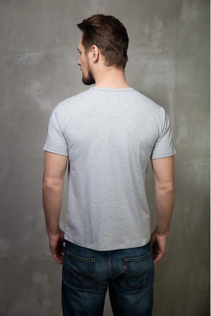 Мужская футболка F&F'City / Village