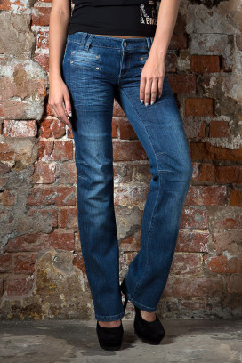 Tasca Jeans