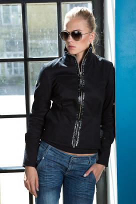 Женская куртка Grazia