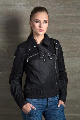 Женская куртка Nuovo Rock