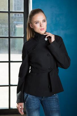 Женское пальто Tenero